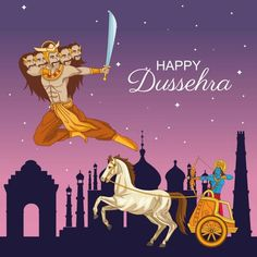 Our website delivers custom wallpapers, pictures, Quotes, Messages, and Sports feeds to our visitors. Creative Poster Design, Creative Posters, Good Morning Flowers Quotes, Happy Dussehra Wallpapers, Happy Dusshera, Dussehra Images, Happy Dussehra Wishes, Wish Quotes, Vector Portrait