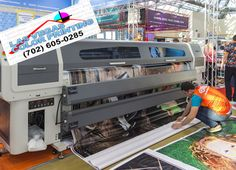 Welcome you to visit Las Vegas Color Printing. We give proficient printing services in Las Vegas. Anybody can manage the cost of our printing service with their financial plan. Get best Color Printing Services from Las Vegas Color Printing at reasonable cost.