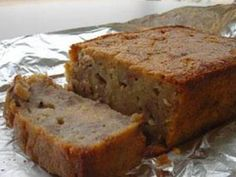 Maple Pecan Bread--Williams Sonoma Muffins uses 1 cup buttermilk and 3/4 cup maple syrup