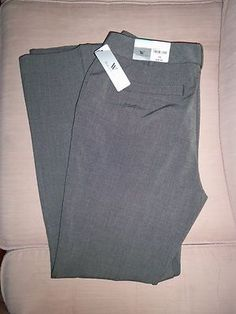 $10.00 Look what I found on @eBay! http://r.ebay.com/dmfIvm