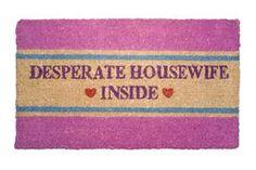 zerbino desperate housewife