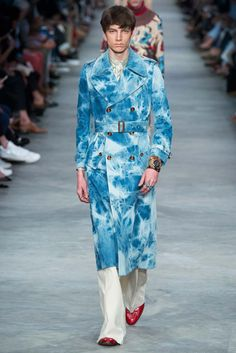 Gucci-Spring-Summer-2016-Menswear-Collection-Milan-Fashion-Week-028