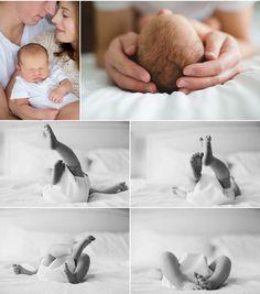 newborn-photography-edmonton