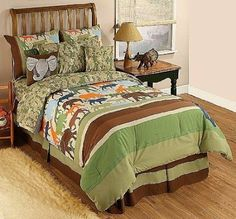 """Disney Dreams Safari Adventure """"Lion King"""" Twin Comforter with Cargo Pocket? by Disney. Save 58 Off!. $24.99. Filling: 100% Polyester. Cover: 60% Cotton , 40% Polyester. Reversible Comforter with Cargo Pocket. 1 Comforter 66""""x86"""". Machine washable. Dreams Collection - Safari Adventure inspired by The Lion King, 1994. He """"just can't wait to be king!"""" Simba's journey from cub to king of the Pride Lands inspires """"Safari Adventure."""" Wild animals and the rich colors of the African s..."""