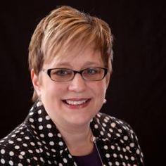 Sheri Walker |  Senior Listing Specialist, Realtor®