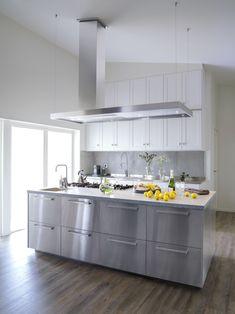 Fjäråskupan Fokus - Få restaurangkänsla hemma i köket