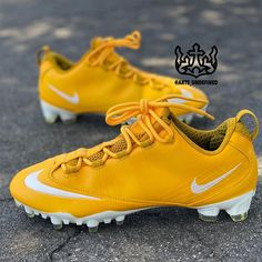 Air Max Sneakers, Sneakers Nike, Nike Cleats, Nike Air Max, Shoes, Instagram, Fashion, Nike Tennis, Nike Soccer Cleats