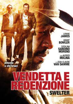 Vendetta e redenzione Streaming ita HD | Altadefinizione: http://altadefinizione.zone/7433-vendetta-e-redenzione-streaming-ita.html