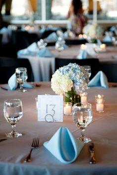 The 15 best Sky blue weddings images on Pinterest in 2018 | Dream ...