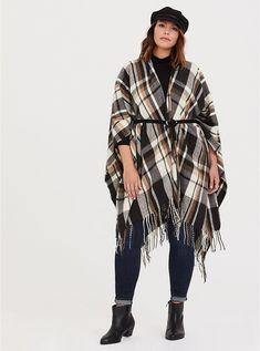 0f1fa3d0eb Stunning winter plus size fashion 55807  winterplussizefashion Casual  Winter Outfits