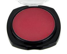 Blood Red Death Eye Shadow / Blush Cosplay Gothic Makeup