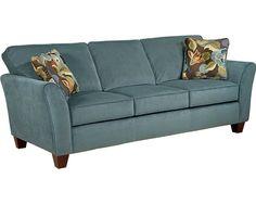 Maddie Sofa | Broyhill | Broyhill Furniture