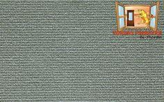 Tende da sole Arquati Suncolor 5131 Tessuti Tinta Verde in Acrilico