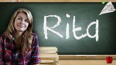 Danish comedy-drama Rita