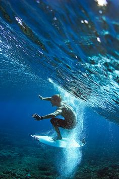 http://share-the-way.com/ #surf #surfing #surfer