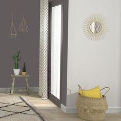 12 meilleures images du tableau contemporain by sophie ferjani wallpaper big houses et ethnic. Black Bedroom Furniture Sets. Home Design Ideas