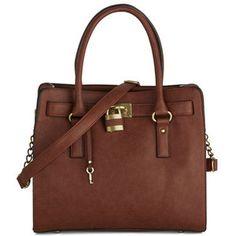 Melie Bianco Full Course Load Bag