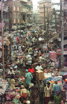 ictures of lagos,nigeria | More interesting photos from Lagos,Nigeria