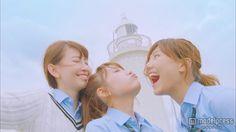 (画像2/19) 「会いたかった」ロケ地で撮影を敢行(C)AKS - AKB48高橋みなみのラストシングル、MV解禁「会いたかった」再現も 10年の軌跡を凝縮
