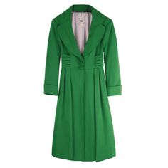 Green Ferry Boat Coat by Nanette Lepore, I need this in a size 0 or 2. Maybe a 4, but 0/2 preferred.