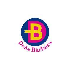 Doña Bárbara Trading