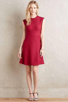Alena Mockneck Dress