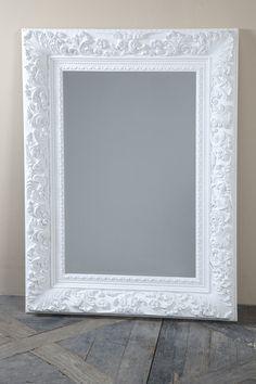 Riviera Maison Hampton Mirror.29 Beste Afbeeldingen Van Riviera Maison Spiegels Spiegel