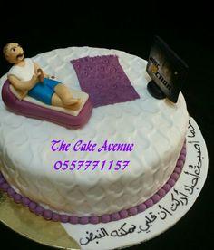 Happy birthday cake Happy Birthday Cakes, Desserts, Food, Meal, Deserts, Essen, Hoods, Dessert, Postres