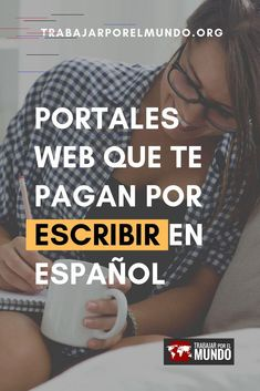 Trabajos on line Business Education, Business Marketing, Clara Berry, Bussines Ideas, Internet Jobs, Portal, Business Inspiration, Online Work, How To Get Money