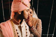 Kashish and Yash, Udaipur, Oragraphy, Wedding Ceremony, Wedding photography, Photography ideas, Intimate Photography, Candid Shots, Couple Portrait, Bride & Groom