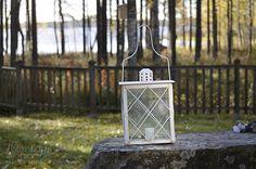 Pieni Lintu: Lokakuu | MAKROTEX Autumn Photos, October, Yellow, Decor, Fall Cover Photos, Decorating, Inredning, Interior Decorating, Deck