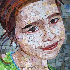 http://www.mosaicsphere.com/mosaics_images/Minnie/Minea.jpg
