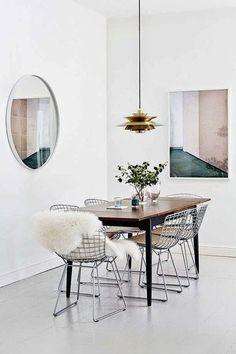 French|Fashion-InteriorLover|Mom|CreativeMind|Interior|Whatever Sharing Everyday ✖️MIAMI✖️