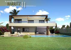 001 Nuevo Biarritz II Marbella animacad infografia model 3D villa.jpg