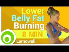 Xls weight loss reviews australia picture 8