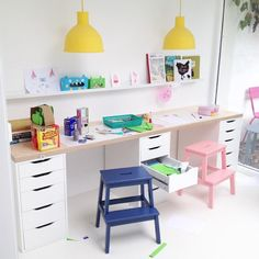 #home #interior #design #inspiration #sweethome #икеа #икеароссия #естьидеяестьикея #ikearussia #ikea #decoration #decor #handmade…