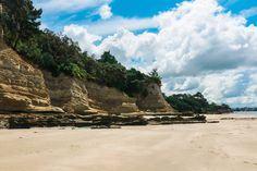 #narnia #beachlife #sand #rocks #newzealandvacations #newzealandtravel #newzealand #nz #nzmade #photography #beachpictures #beachpicturesinstagram New Zealand Travel, Beach Pictures, Narnia, Saints, Rocks, Vacation, Water, Photography, Outdoor