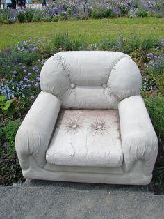floriade 2012 world horticultural expo venlo the. Black Bedroom Furniture Sets. Home Design Ideas