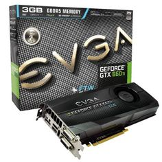 Lot of 10 AMD FirePro V3900 1GB DDR3 Graphic Card Display /& DVI Port Grade A
