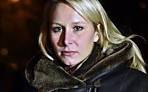 Marion Maréchal-Le Pen s'affiche avec Philippe de Villiers