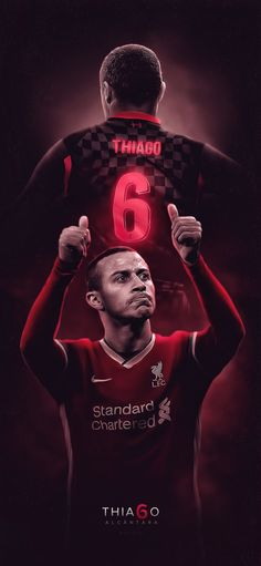 Manchester United Wallpaper, Liverpool Fc Wallpaper, Liverpool Wallpapers, Liverpool Champions, Liverpool Football Club, Champions League, Liverpool You'll Never Walk Alone, This Is Anfield, Good Soccer Players