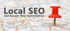 How does Google+ Local affect Small Business SEO?