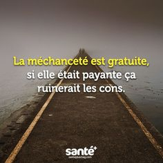 nice Citation - #citations #vie #amour #couple #amitié #bonheur #paix #esprit #santé #jeprends...