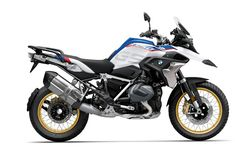 the 290 best bmw motorcycles images on pinterest in 2019 bmw rh pinterest com