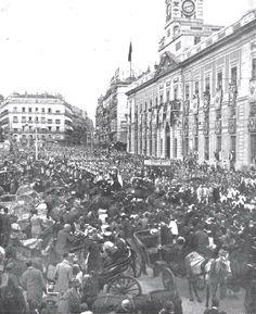 www.madridantiguo.org www.madridantiguo.es