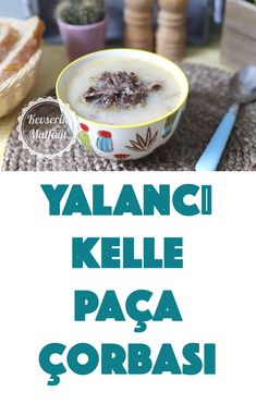 Yalancı Kelle Paça Çorbası – Çorba Tarifleri – Las recetas más prácticas y fáciles Cabbage Soup Recipes, Healthy Soup Recipes, Easy Healthy Dinners, Meat Recipes, Smoothie Recipes, Healthy Dinner Recipes, Low Carb Raffaelo, Salsa Italiana, Dinner For One
