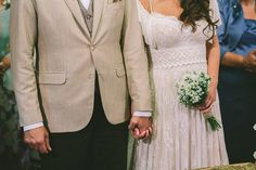 Konstantinos Melis by Laskos Real Brides - Lace Wedding, Wedding Dresses, Brides, Suit Jacket, Breast, Fashion, Bride Dresses, Moda, Bridal Gowns