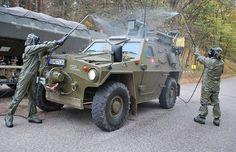 Military Vehicles, Monster Trucks, Army, Future, Gi Joe, Future Tense, Military, Army Vehicles