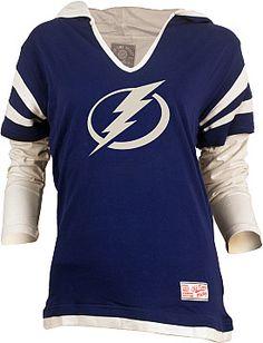 1ced2899 8 Best Lightning Chic images in 2013 | Tampa Bay Lightning ...