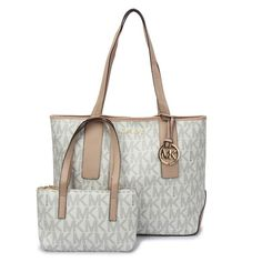 Featured Products : Michael Kors Outlet – Women's Fashion Show!, Michael Kors Outlet – Women's Fashion Show! Outlet Michael Kors, Cheap Michael Kors Bags, Handbags Michael Kors, Bags Online Shopping, Online Bags, Shopping Bag, Mk Handbags, Replica Handbags, Logo Signature